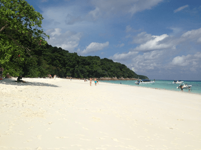 tachai-similan-island-one-day-trip-phuket-by-sprrf-boat-2