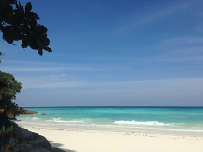tachai-similan-island-one-day-trip-phuket-by-sprrf-boat