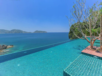 hotel-next-to-the-beach-patong-4-star-uzenmaya-kalim-beach