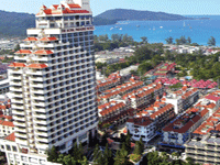 Phuket-Accommodation-The-Royal-Paradise-Patong-Hotel-2