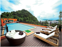 the-small-hotel-krabi-ao-nang-beach-7