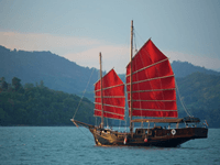 one-day-trip-june-bahtra-phang-nga-bay-cruise-2