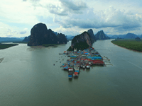 one-day-trip-june-bahtra-phang-nga-bay-cruise-6