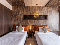 patong-heritage-phuket-hotel-seaview-deluxe-room-2