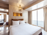 patong-heritage-phuket-seaview-suite-two-bedrooms-3