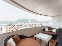 patong-heritage-phuket-seaview-suite-two-bedrooms-4