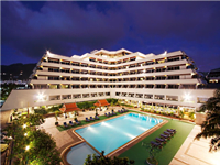 patong-resort-hotel-phuket-four-star-5