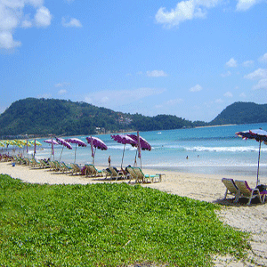 Phuket-The-Most-Beautiful-Beach-Karon-Beach-4