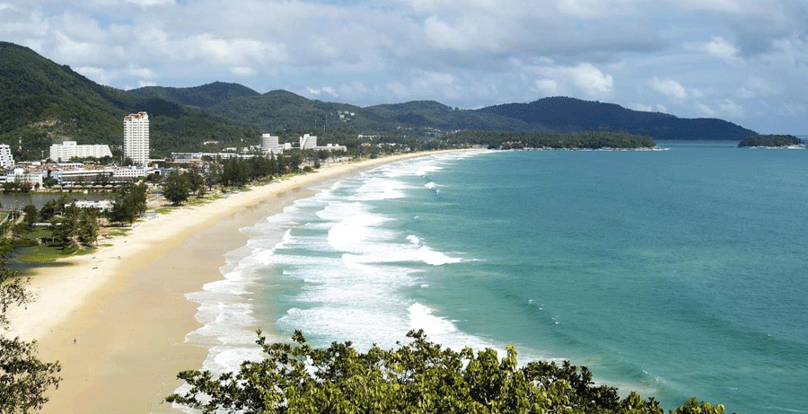 Phuket-The-Most-Beautiful-Beach-Karon-Beach