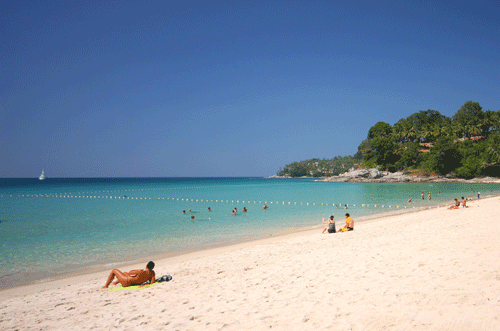 Phuket-Top-10-Beautiful-Beach-Surin-Beach-2