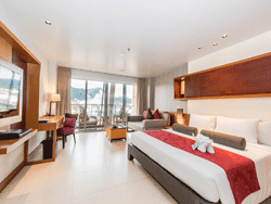 Phuket-Accommodation-Ashlee-Hub-Patong-Beach-Deluxe-2