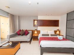 Phuket-Accommodation-Ashlee-Hub-Patong-Beach-Deluxe-4
