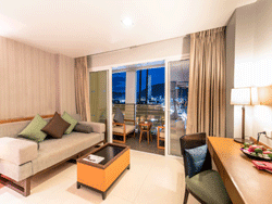 Phuket-Accommodation-Ashlee-Hub-Patong-Beach-Deluxe-6