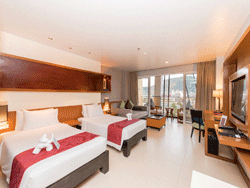Phuket-Accommodation-Ashlee-Hub-Patong-Beach-Deluxe-8