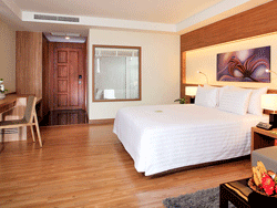 Phuket-Accommodation-The-Senses-Resort-Patong-Four-Star-Deluxe-Sea-view-2