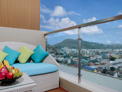 Phuket-Accommodation-The-Senses-Resort-Patong-Four-Star-Deluxe-Sea-view-3