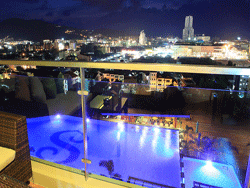 Phuket-Accommodation-The-Senses-Resort-Patong-Four-Star-Deluxe-Sea-view-4