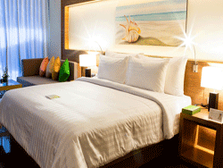 Phuket-Accommodation-The-Senses-Resort-Patong-Four-Star-Deluxe-Sea-view-pool-access-2