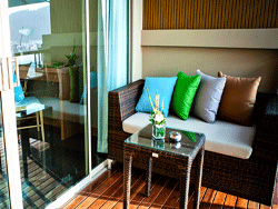 Phuket-Accommodation-The-Senses-Resort-Patong-Four-Star-Deluxe-Sea-view-pool-access-3