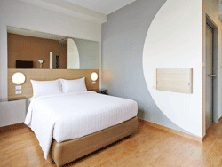 Phuket-Three-Star-Accommodation-Red-Planet-Patong-3