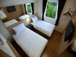 Phuket-Three-Star-Accommodation-Red-Planet-Patong-4