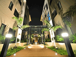 Phuket-accommodation-four-star-the-charm-resort-patong-beach-4