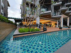 Phuket-accommodation-four-star-the-charm-resort-patong-beach-5