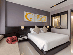 Phuket-accommodation-four-star-the-charm-resort-patong-deluxe-2