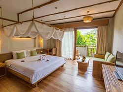 metadee-resort-and-villas-kata-beach-phuket-6