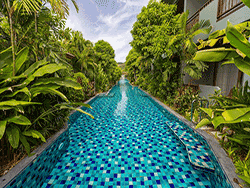 metadee-resort-and-villas-kata-beach-phuket-9
