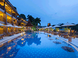 phuket-accommodation-chanalai-garden-resort-kata-4