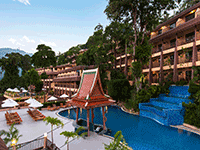 phuket-accommodation-chanalai-garden-resort-kata-6