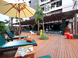 phuket-accommodation-three-star-baramee-hip-hotel-patong-12