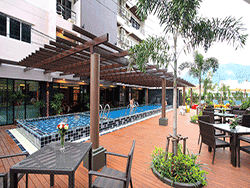 phuket-accommodation-three-star-baramee-hip-hotel-patong-13