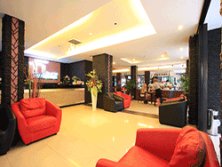 phuket-accommodation-three-star-baramee-hip-hotel-patong-14