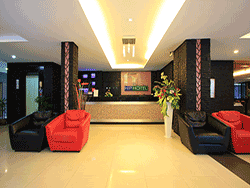 phuket-accommodation-three-star-baramee-hip-hotel-patong-15