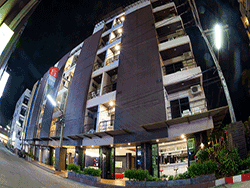 phuket-accommodation-three-star-baramee-hip-hotel-patong-16