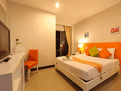 phuket-accommodation-three-star-baramee-hip-hotel-patong-3
