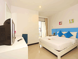phuket-accommodation-three-star-baramee-hip-hotel-patong-4