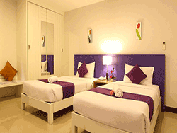 phuket-accommodation-three-star-baramee-hip-hotel-patong-5