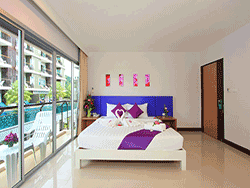 phuket-accommodation-three-star-baramee-hip-hotel-patong-8
