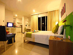 phuket-accommodation-three-star-baramee-hip-hotel-patong-9