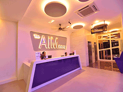 phuket-accommodation-three-star-the-aim-patong-hotel-11