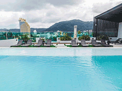 phuket-accommodation-three-star-the-aim-patong-hotel-12