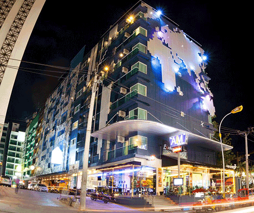 phuket-accommodation-three-star-the-aim-patong-hotel