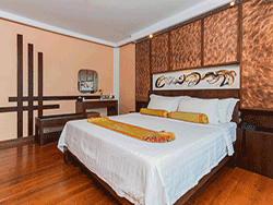 phuket-four-star-accommodation-the-bliss-south-beach-patong-10
