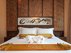 phuket-four-star-accommodation-the-bliss-south-beach-patong-11
