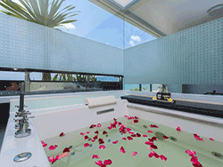 phuket-four-star-accommodation-the-bliss-south-beach-patong-12