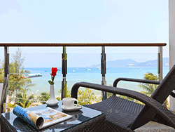 phuket-four-star-accommodation-the-bliss-south-beach-patong-13