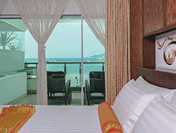 phuket-four-star-accommodation-the-bliss-south-beach-patong-14